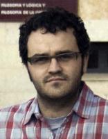 Fernando Sánchez-Pita