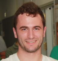 David Calabuig López