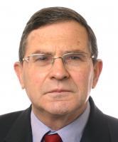 Francisco Campos Freire