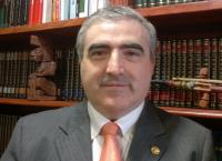David Caldevilla Domínguez