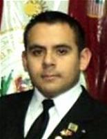 John Edward Orrego Allpoc