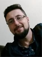 Rodrigo Rabello