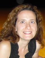 Gemma Andreu Pérez