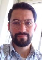 Gómez Aguilar Diego Alonso