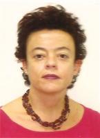 Pardo Eimil María