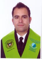 Juan Crescencio Morante Domingo