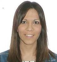 Susana Hernández Rubio