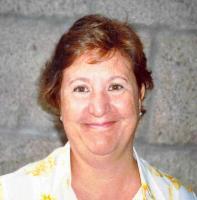 Blanca Llopis Carles