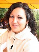 Carmen Álvarez Álvarez