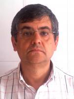 Pascual Díez Julián