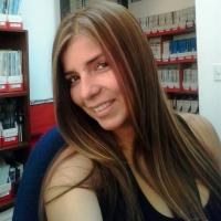 Paola Andrea Vargas Valdez
