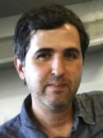 Luis Carlos Toro-Tamayo