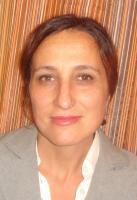 Carmen De Pablos Heredero