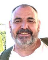 José Antonio Frías Montoya