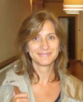 Marta Ràfales Caelles