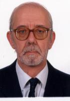 Jesús Maese Manzano
