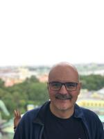 García Jiménez Antonio