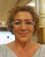 Rosa Muela Muñoz