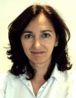 Matilde Méndez Camaño