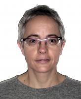 Ana Albertos