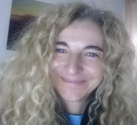 Marta Ortiz-de-Urbina Criado