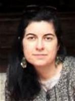 Carmen Costa Sánchez