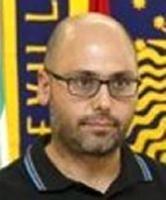 Delgado-Vázquez Ángel M.