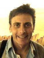 Jiménez Morales Manel