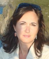 María José Fe Trillo