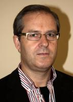 Marcos Recio Juan Carlos
