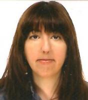 Laura Díaz Menárguez