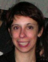 Fabiana Salerno