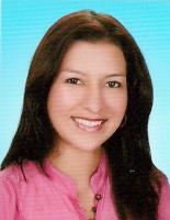 Marysol Castillo Palacio
