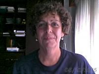 Silvana Temesio Vizoso