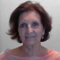 María Luisa Maquedano Martínez