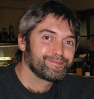 Antonio Díaz Grau