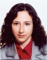 Almudena Mateos Rodríguez