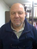 Rubi Eduardo Luis