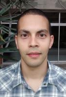 José Alejandro Cano Arenas