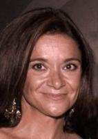 María José Arrojo Baliña