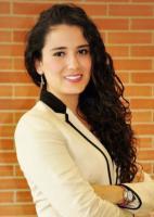 Astrid Ximena Cortés Lozano