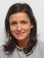 María García González