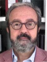 Mateo Rueda Ferrán