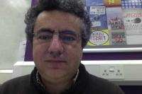 García Martul David