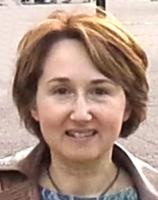María J Parga Massa