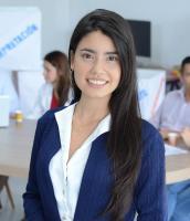 Leidy Johanna Cárdenas Solano