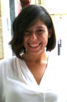 Silva Robles Carmen