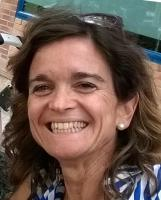 Fernández Aller Celia