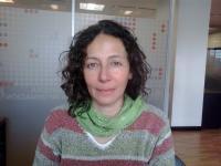 Aída Julieta Quiñones Torres