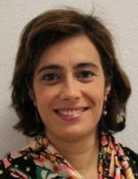 Carmen Lobato Rodriguez